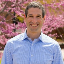 Venture Asheville - Asheville Chamber of Commerce - Josh Dorfman