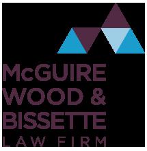 mwb-home-logo