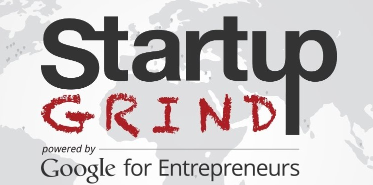 Startup Grind AVL Hosts Silicon Valley Venture Capitalist 5/24