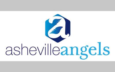 Asheville Angels