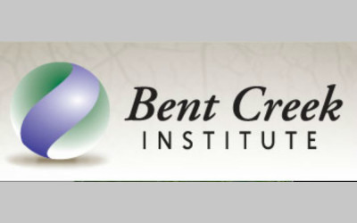 Bent Creek Institute