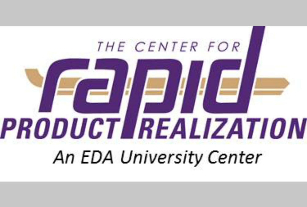 Center for Rapid Product Realization at WCU