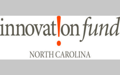 Innovation Fund North Carolina