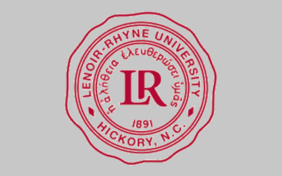 Lenoir-Rhyne University MBA in Entrepreneurship