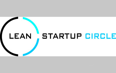 Lean Startup Circle Asheville