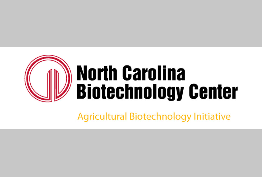 NC Biotech Center