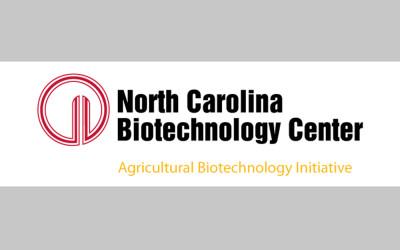 NC Biotech Center