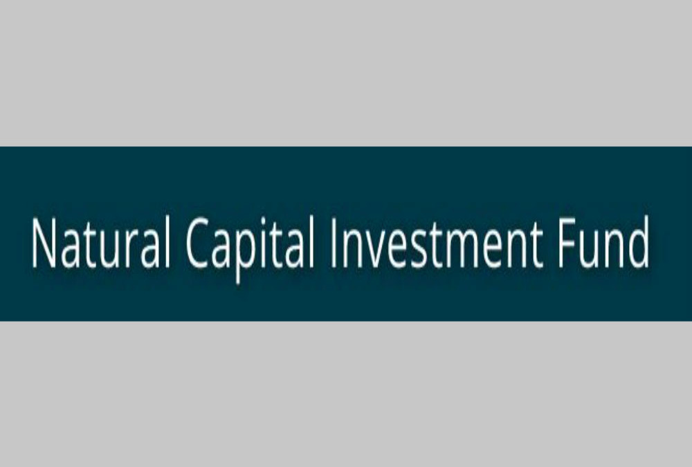 Natural Capital Investment Fund