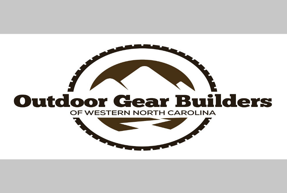 Outdoor Gear Builders of WNC