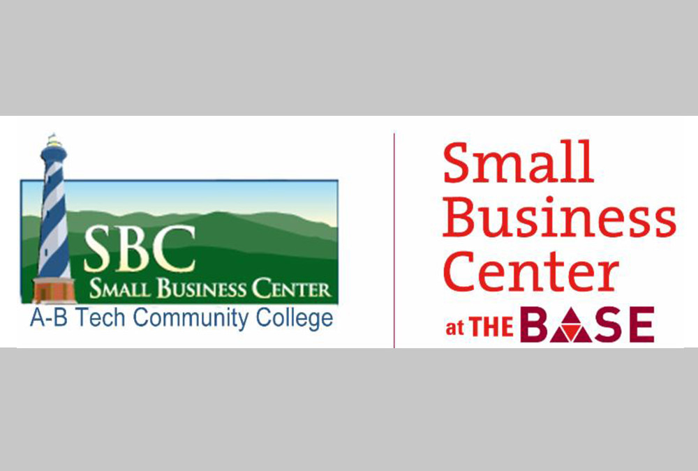 AB Tech Small Business Center