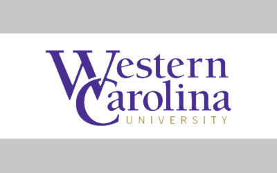 WCU Asheville: Department of Engineering