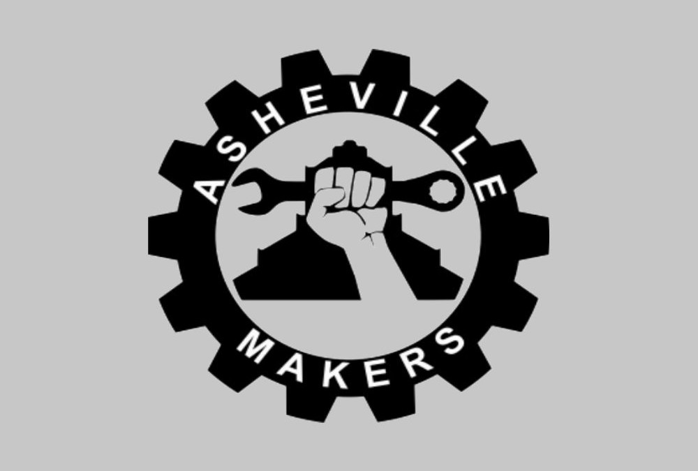 Asheville Makers