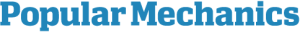 Pop Mech logo