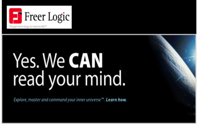 Freer Logic