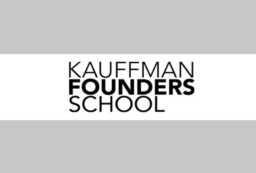 Kauffman Founders School