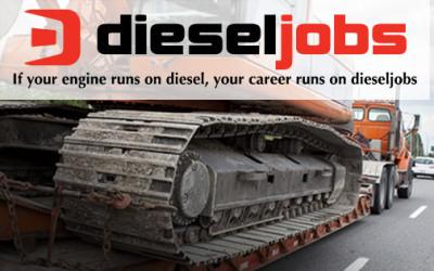 DieselJobs.com