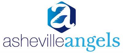 asheville_angels_logo_2