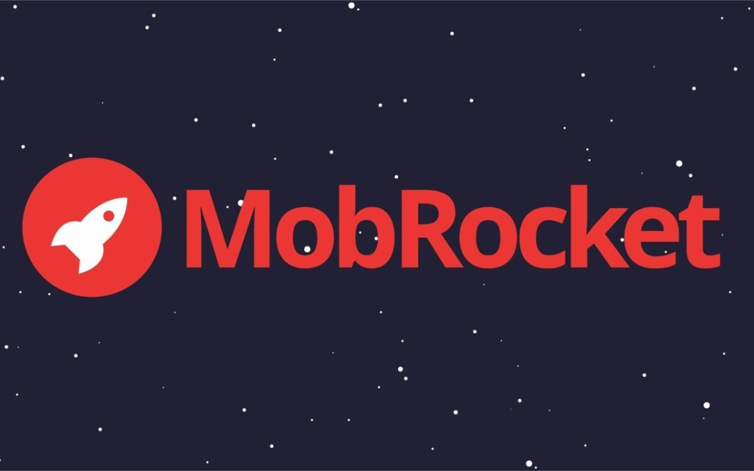 MobRocket