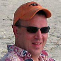 Jeff Schilling