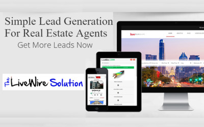The LiveWire Solution