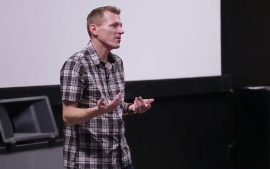 Video Seminar: How to Pitch Your Startup Story to Inc. magazine and the NY Times