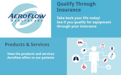 Aeroflow Healthcare