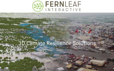 FernLeaf Interactive