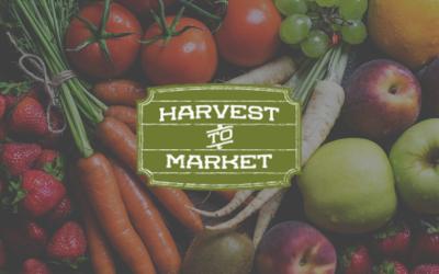 Harvest to Market