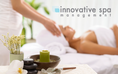 Innovative Spa Management