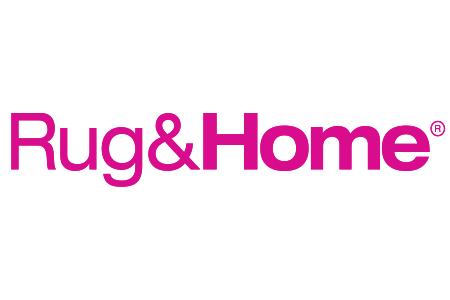 Rug And Home Gaffney Nc
