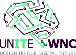 "The Future of ""Tech"" in Our Region: UniteWNC"