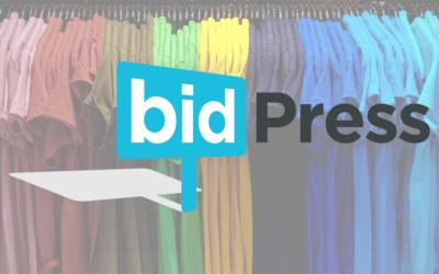 bidPress