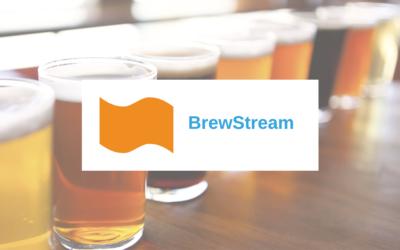 BrewStream