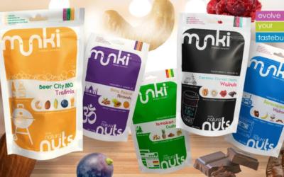 Munki Food Company