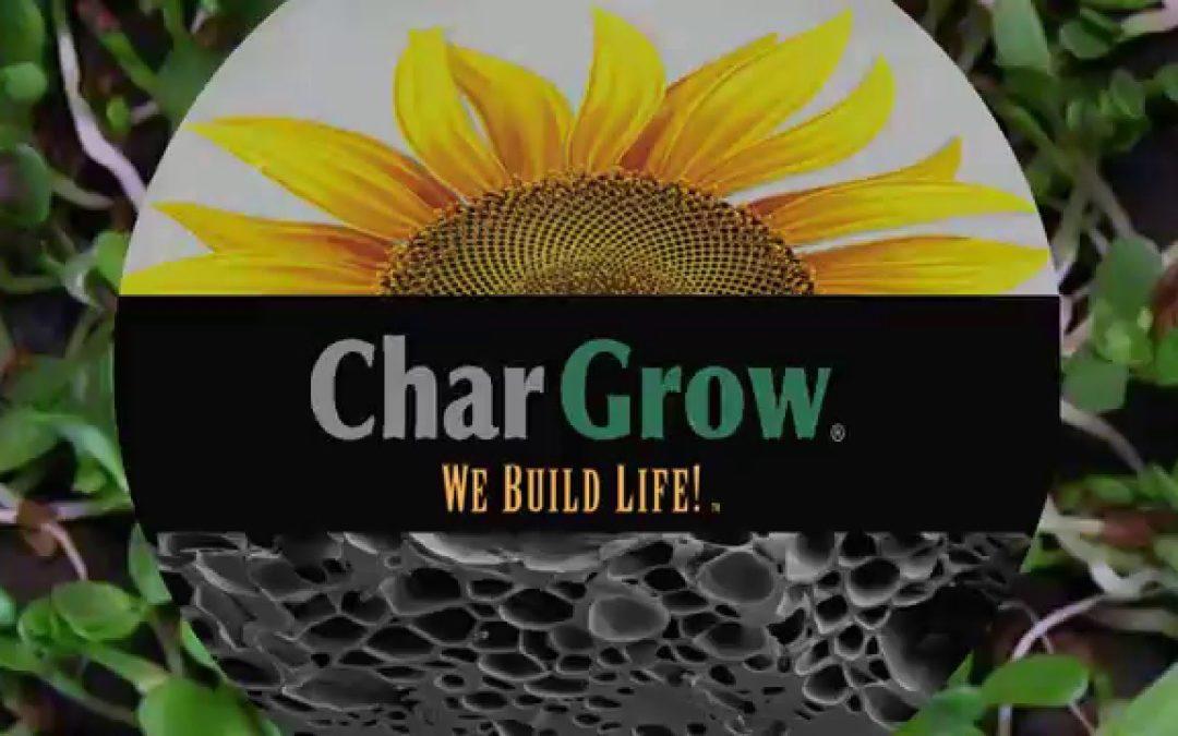 CharGrow