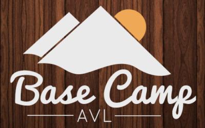 Base Camp AVL
