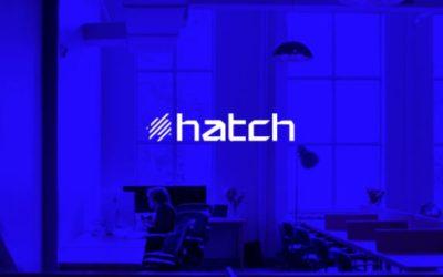 Hatch Pitch Parties