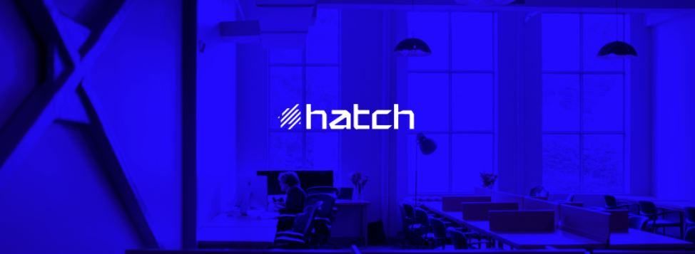 Hatch Pitch Parties