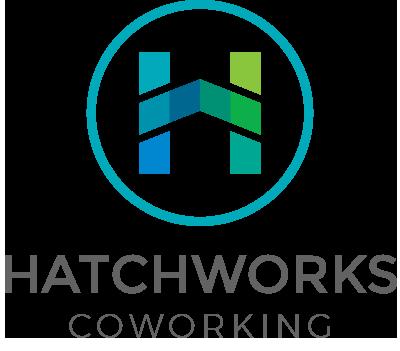 Hatchworks
