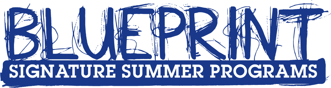 Blueprint Summer Programs