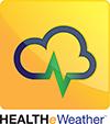 HEALTHeWeather