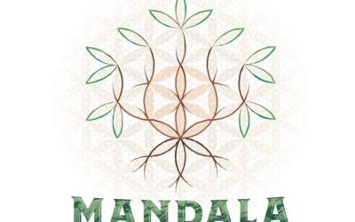Mandala Naturals