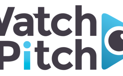 WatchPitch